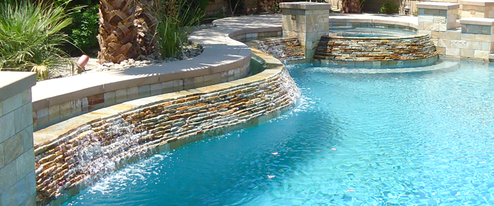 Call us today for your pool installation! 760-775-0468